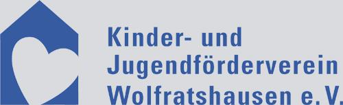 Kinder- und Jugendförderverein Wolfratshausen e.V.